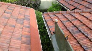 Affordable roofing and remodeling Perth, WA