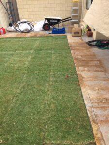 handyman maintenance landscaping Mt Lawley Perth