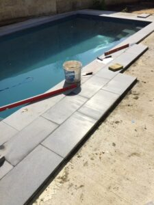 2021-repairs-and-remodeling