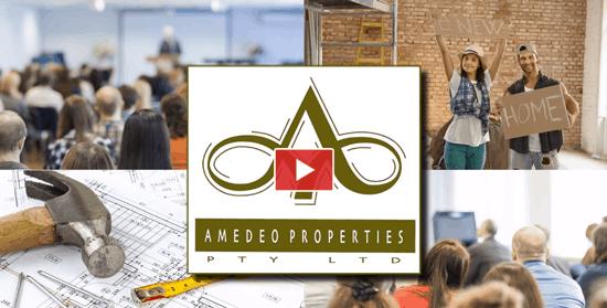 amedeo_vid_promo1