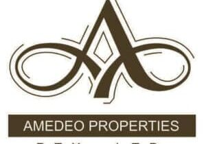 amedeo-properties