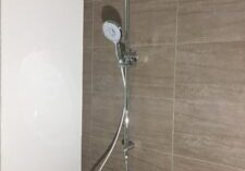 shower-head2